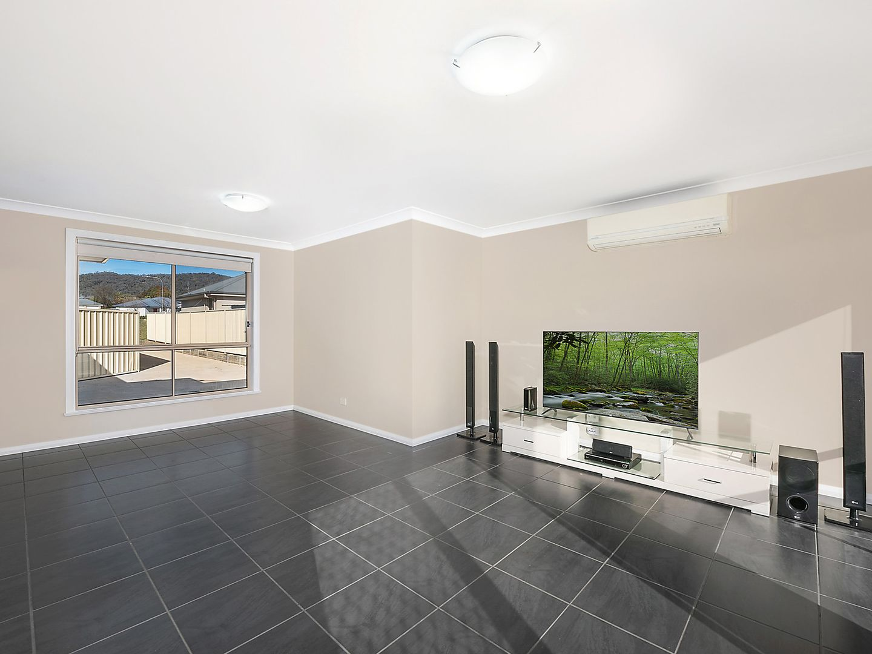 16A Bellevue Road, Mudgee NSW 2850, Image 2
