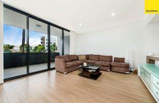 13/172-176 Parramatta Road, Homebush NSW 2140