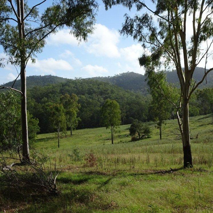 Didcot QLD 4621, Image 0