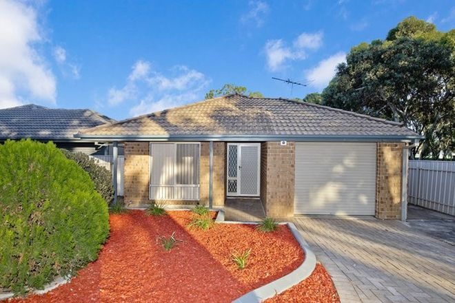 Picture of 2 Daintree Walk, BLAKEVIEW SA 5114