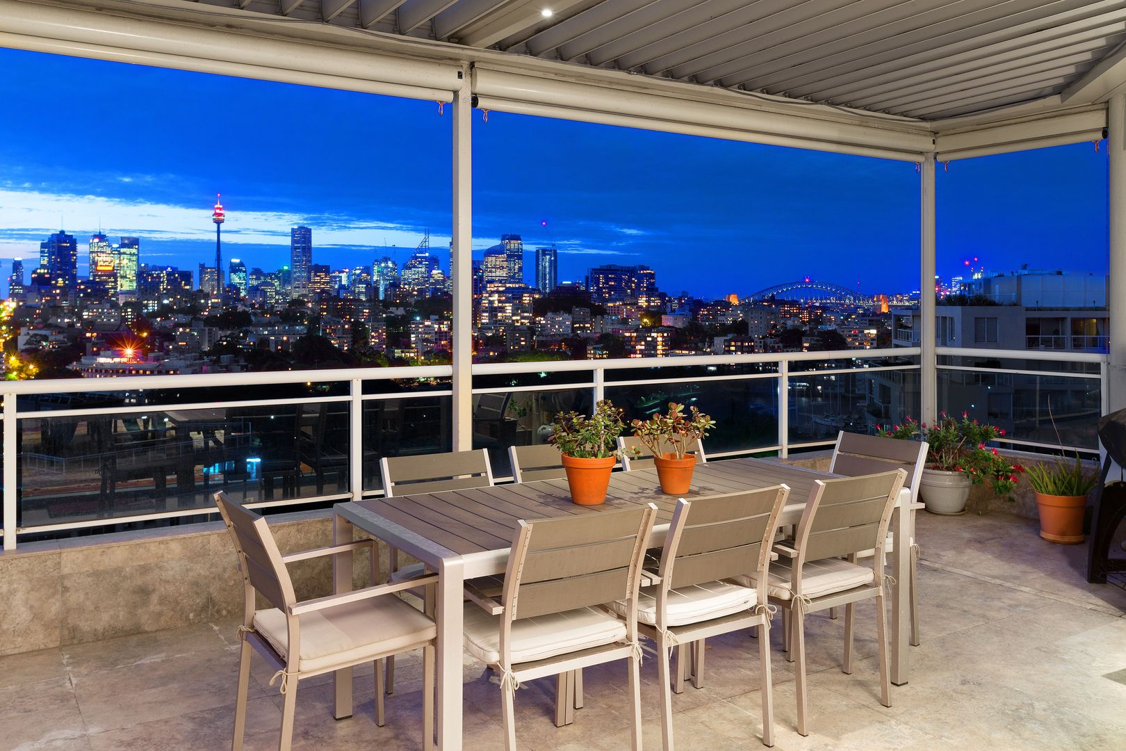 8/8 Darling Point Road, Darling Point NSW 2027, Image 2