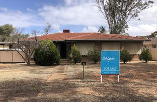 Picture of 39 Ferme Street, Port Pirie SA 5540