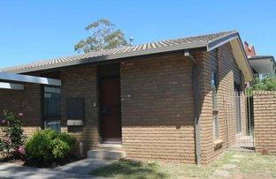 Picture of 3/188 McIvor Road, Strathdale VIC 3550