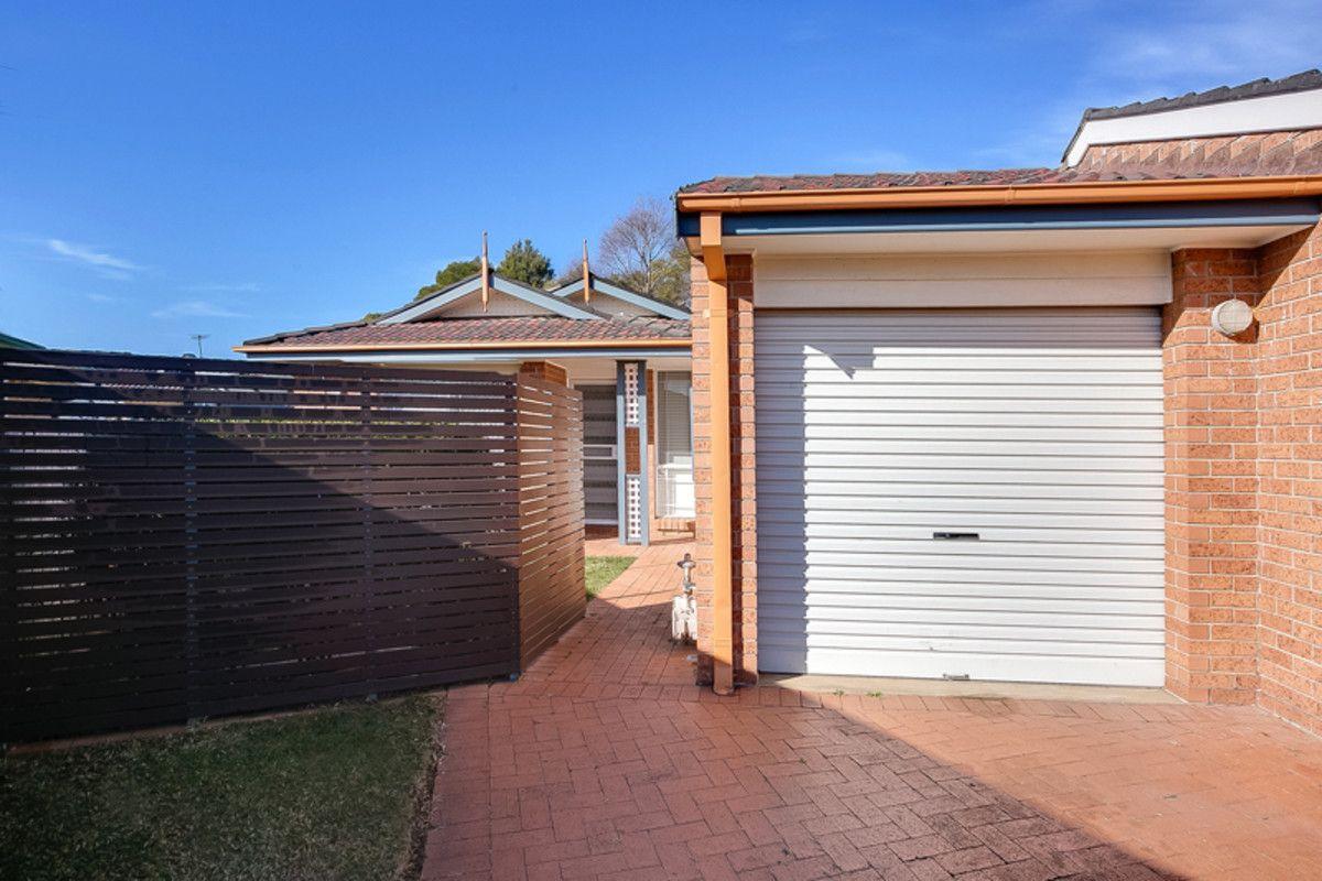 33 Aldebaran Street, Cranebrook NSW 2749, Image 0