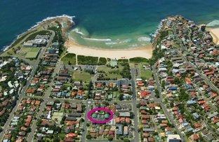 17D Kooloora Avenue, Freshwater NSW 2096