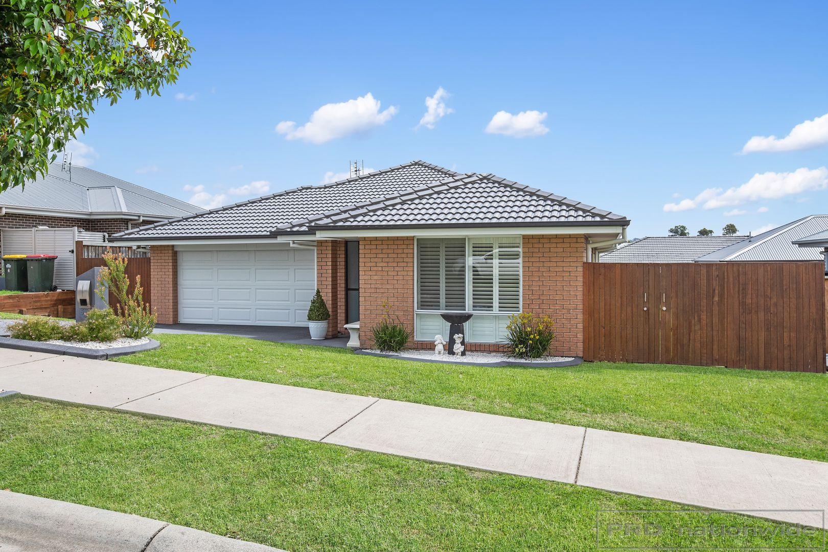 540 Oakhampton Road, Aberglasslyn NSW 2320, Image 0