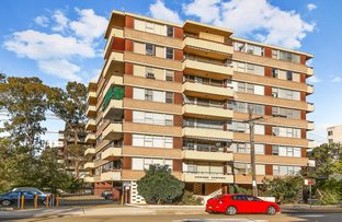Picture of 25/16 West Terrace, Bankstown NSW 2200