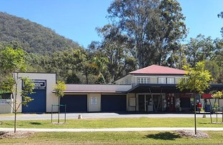 Picture of 14 Beerburrum Road, Beerburrum QLD 4517