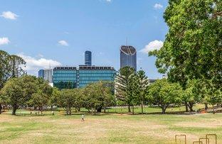 Picture of 4/25 Edmondstone Street, South Brisbane QLD 4101