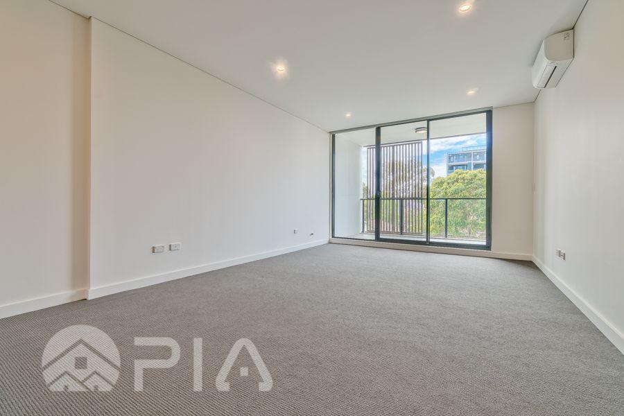 6/1-9 Kanoona Avenue, Homebush NSW 2140, Image 1