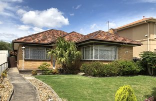 Picture of 40 Sussex Street , Pascoe Vale South VIC 3044