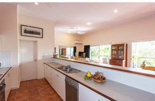 Picture of 11/2 Poinciana Street, Nightcliff NT 0810
