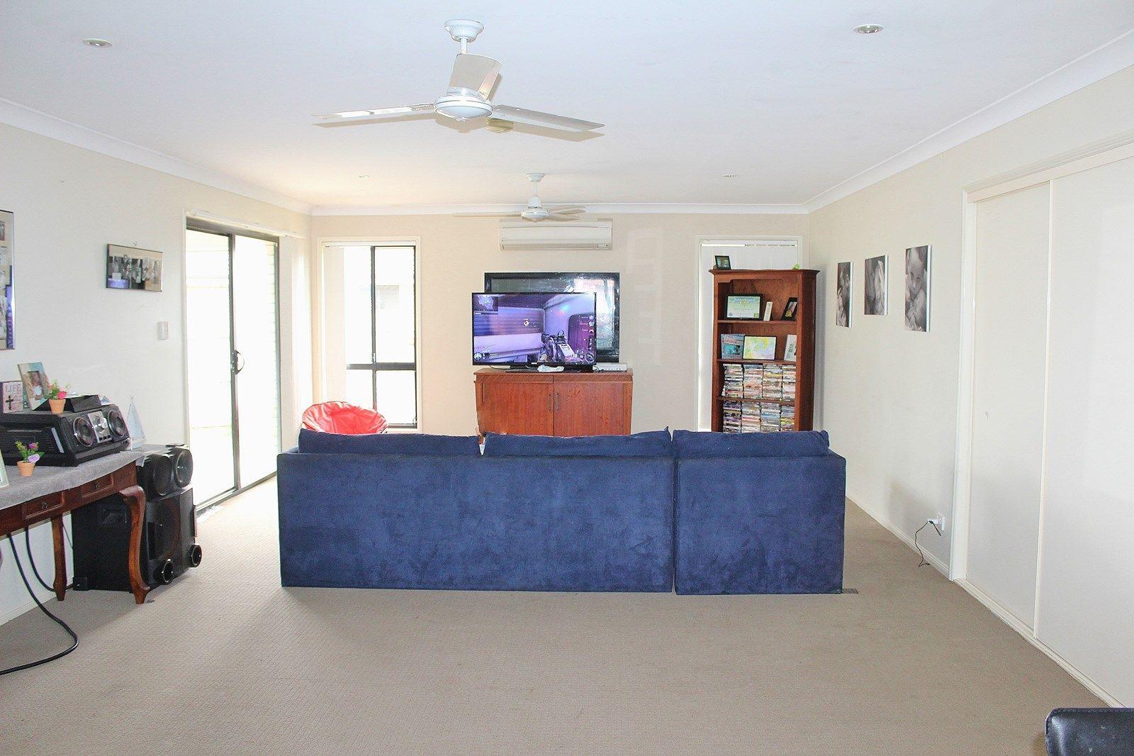 5 Ash Avenue, Laidley QLD 4341, Image 2