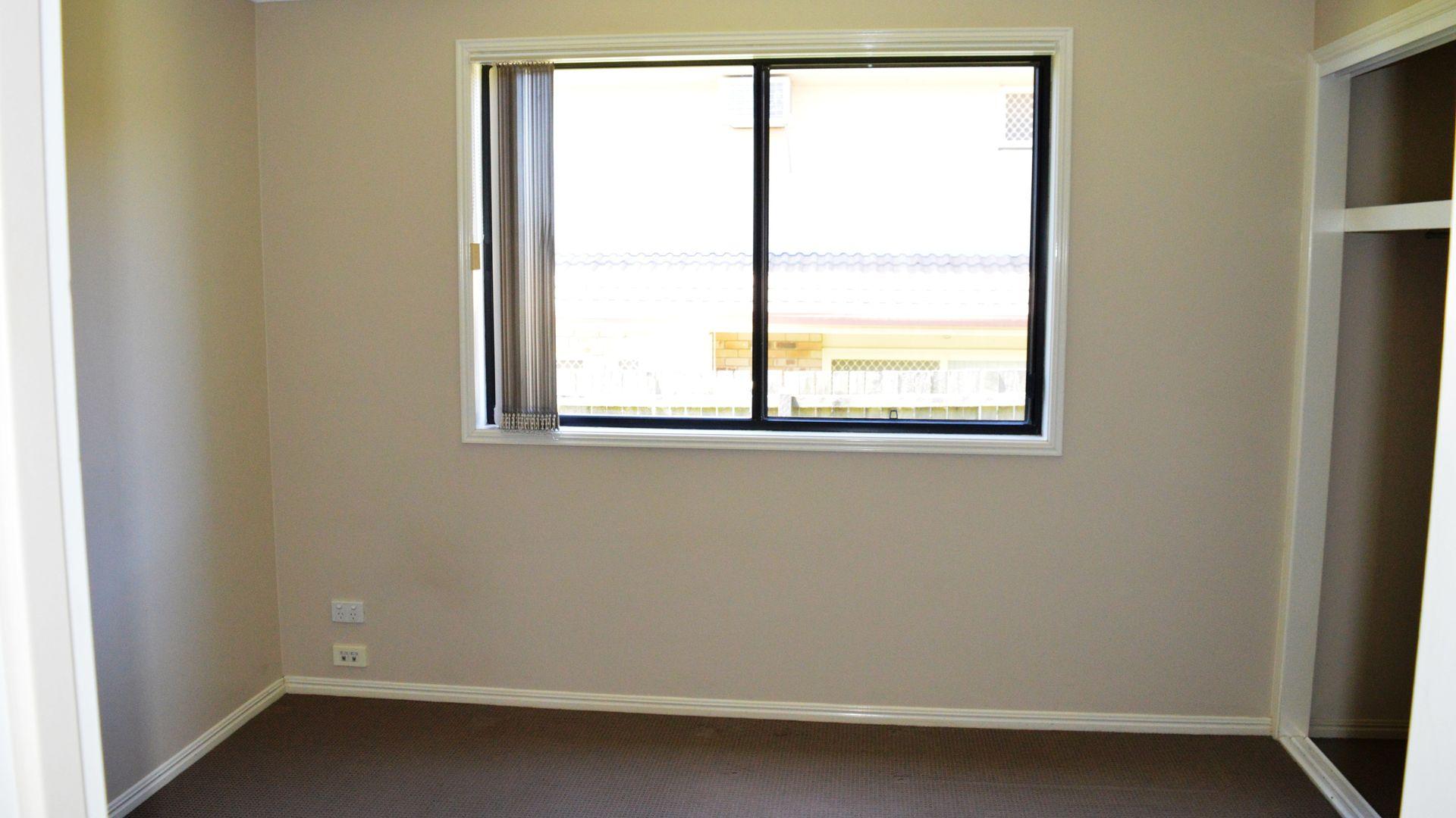 10 Cortess Street, Kearneys Spring QLD 4350, Image 4