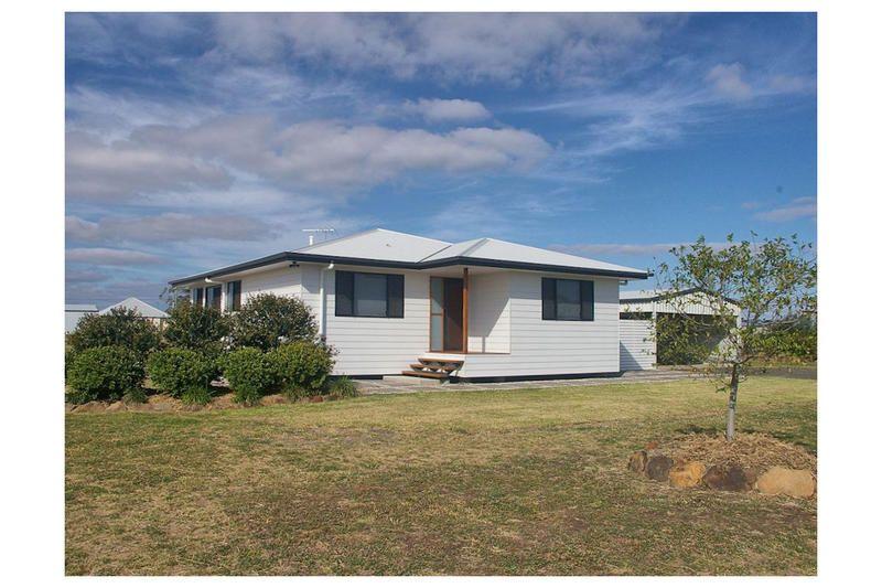 17 Millbrook Court, Dalby QLD 4405, Image 0