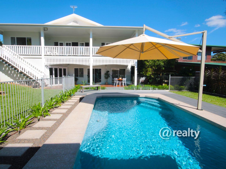 7 Torokina Street, Trinity Beach QLD 4879, Image 0