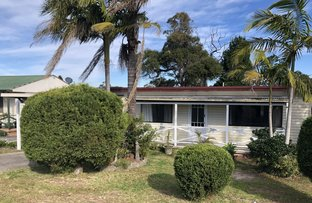 Picture of 50 Coonanga Avenue, Budgewoi NSW 2262