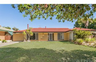 Picture of 9 Nairn Street, Thornlie WA 6108