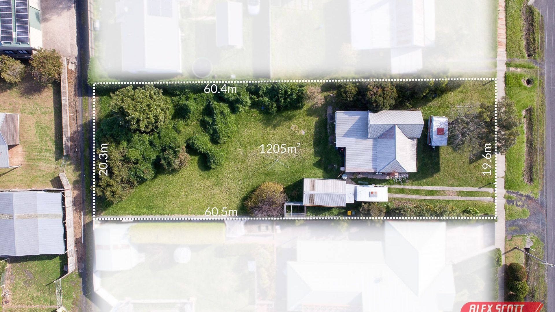 59 Campbell Street, Wonthaggi VIC 3995, Image 2