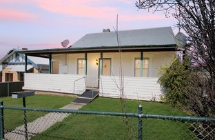 Picture of 4 Thomas Street, Quirindi NSW 2343