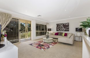 51 Windemere Drive, Terrigal NSW 2260