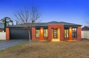 Picture of 108 Goynes Road, Epsom VIC 3551