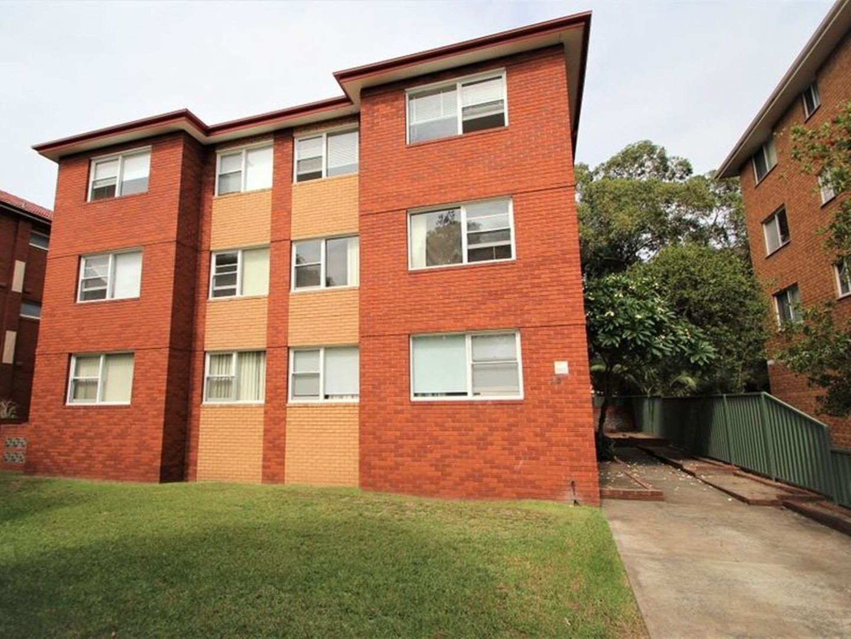 3/33 Green Street, Kogarah NSW 2217, Image 0