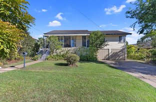Picture of 10 Bigi Street, Chermside West QLD 4032