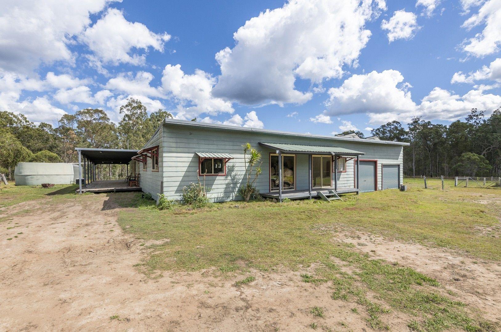 3847 Summerland Way, Banyabba NSW 2460, Image 0