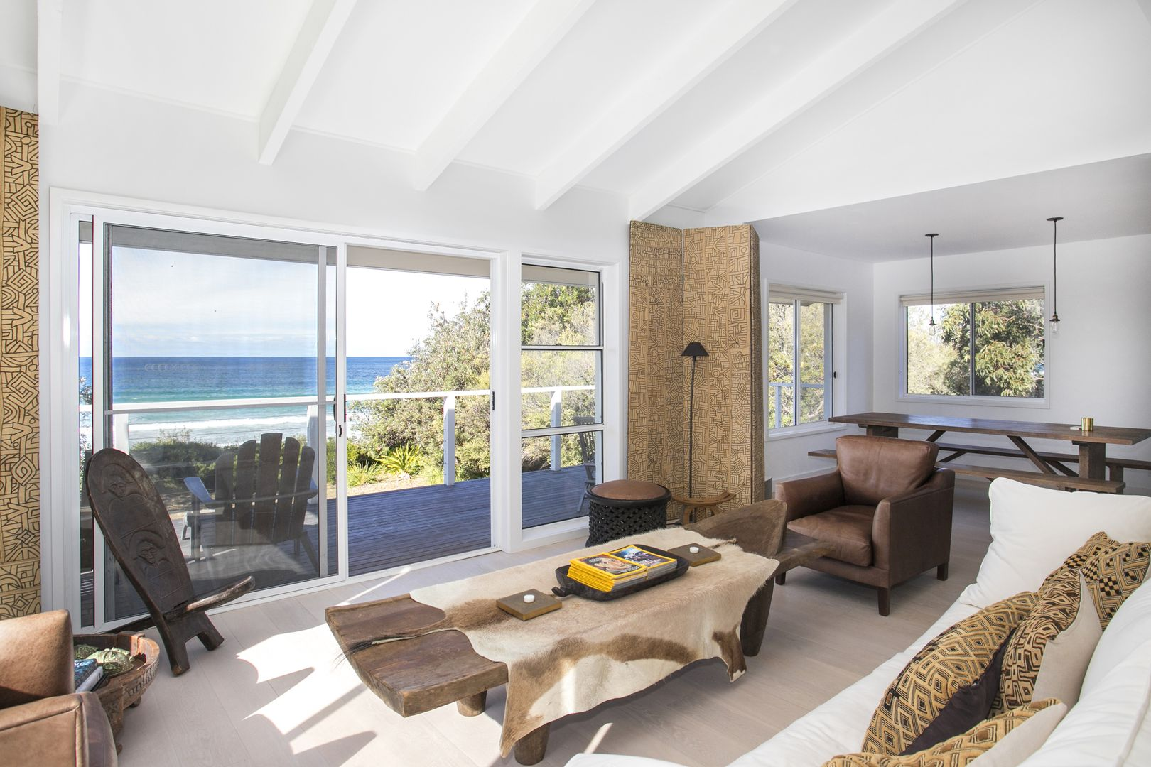 64 Mitchell Pde, Mollymook NSW 2539, Image 1