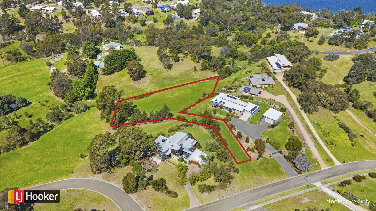 19 The Fields, Metung VIC 3904, Image 1