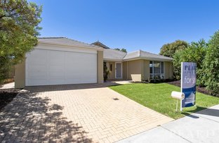Picture of 24 Farmaner Parkway, Ellenbrook WA 6069