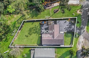 Picture of 238 Scenic  Drive, Budgewoi NSW 2262