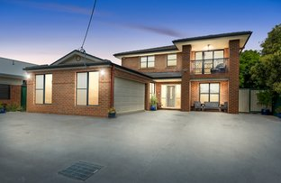 Picture of 59 Kelsey Road, Noraville NSW 2263