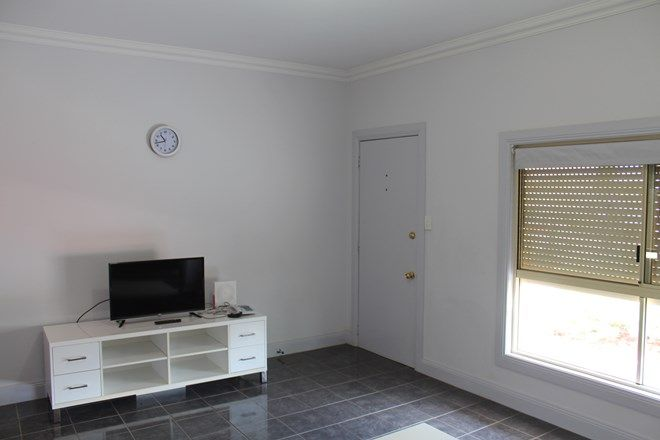 Picture of 7 Angle Street, PORT PIRIE SA 5540