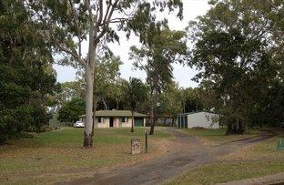 Picture of 8 Egret Lane, Moore Park Beach QLD 4670