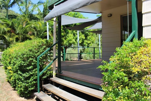 5 York Court, Horseshoe Bay QLD 4819, Image 1