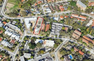 Picture of 3 kathleen Avenue, Maylands WA 6051
