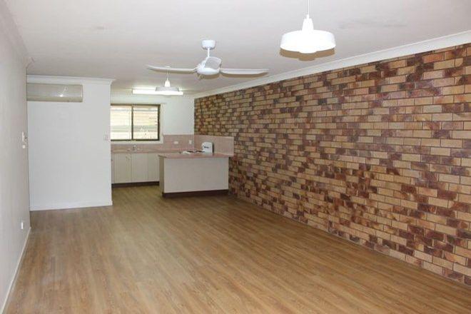 Picture of Unit 5 17 Geneva Street, KYOGLE NSW 2474