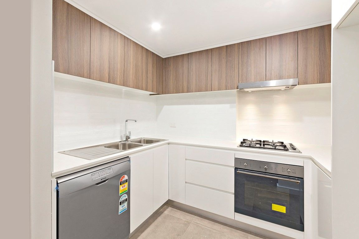 103/34 Willee St, Burwood NSW 2134, Image 2