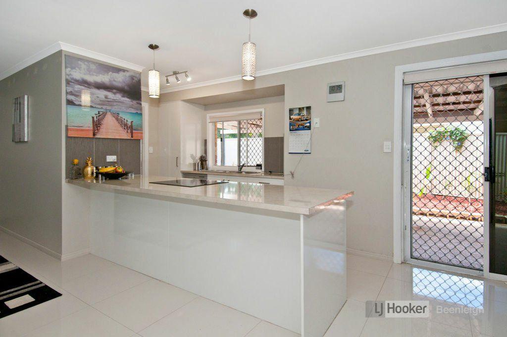 1 Stoten Street, Eagleby QLD 4207, Image 0