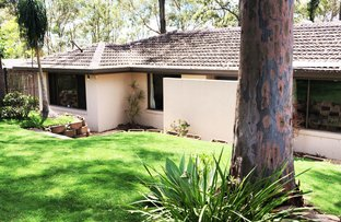 Picture of 10 Fiona Street, Bellbird Park QLD 4300
