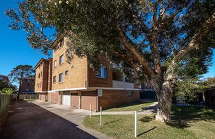 6/8 Drummond Street, Warwick Farm NSW 2170
