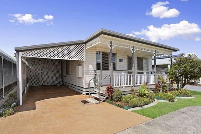 Picture of 138/462 Beams Road, FITZGIBBON QLD 4018