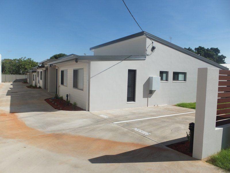 77 Simpson Street, Mount Isa QLD 4825, Image 1