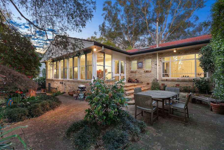 143a Livingstone Avenue, Pymble NSW 2073, Image 1