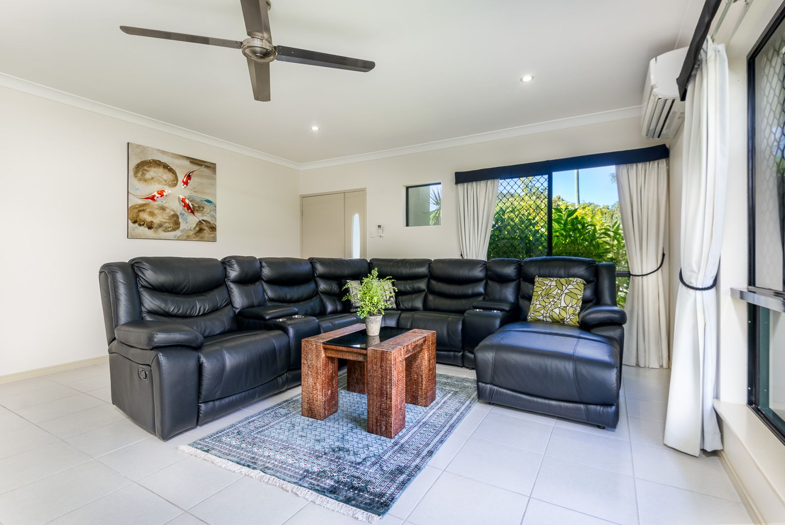68 Veivers Rd, Palm Cove QLD 4879, Image 1