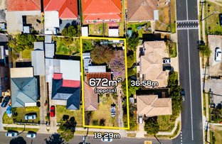 Picture of 83 Madeline Street, Fairfield West NSW 2165