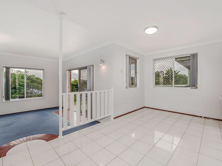 3 Mundara Court, Coes Creek QLD 4560, Image 2