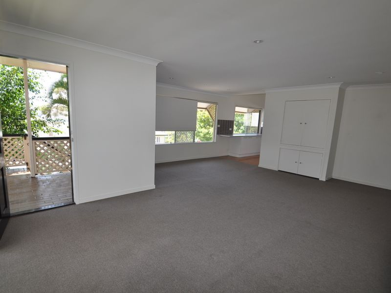 187 McIlwraith Ave, Norman Park QLD 4170, Image 1